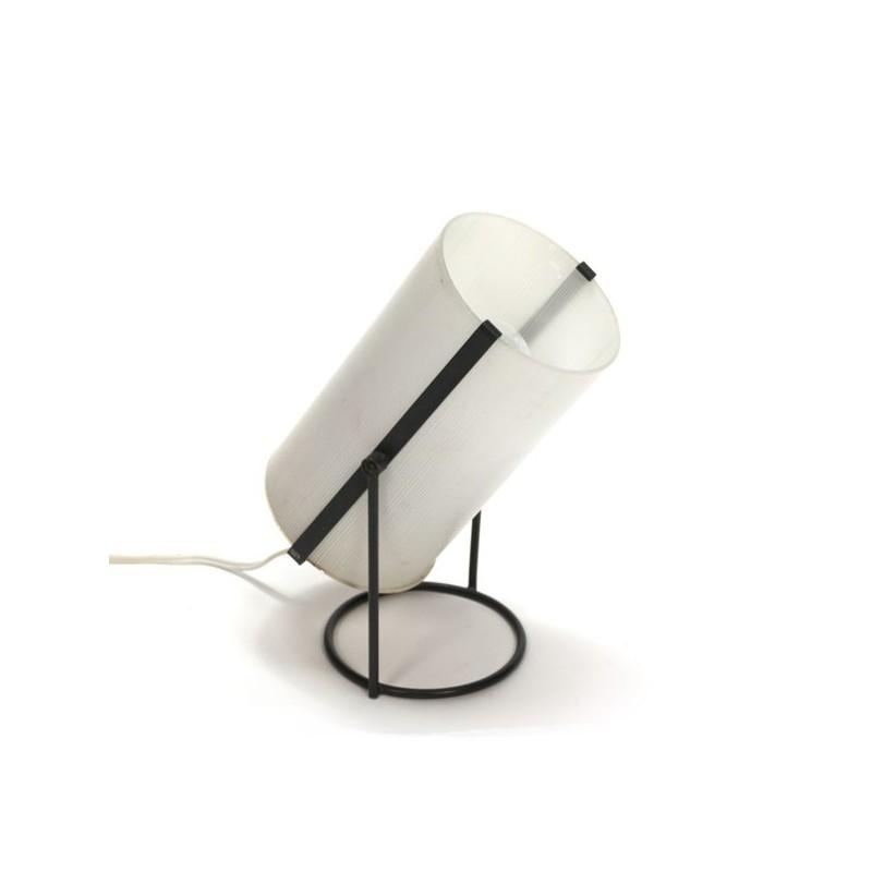 Modernistische tafellamp