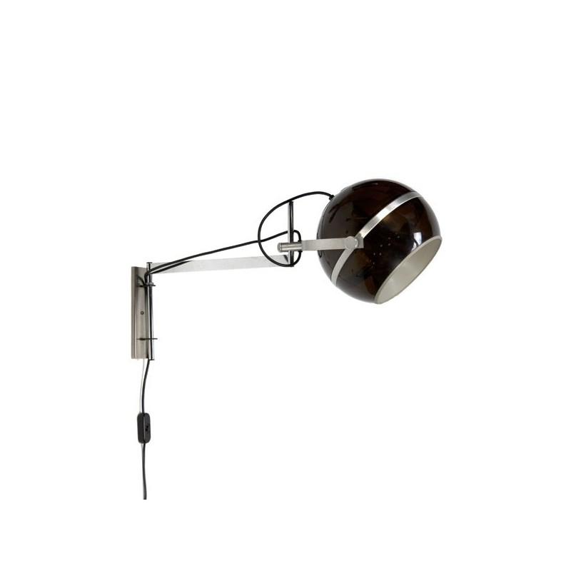 Dijkstra wall lamp