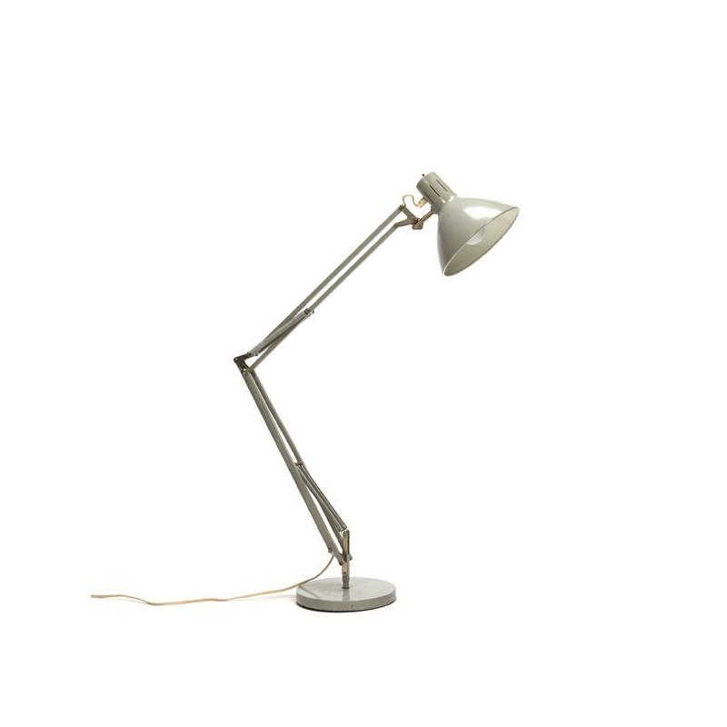Architecten tafellamp van Hala Zeist