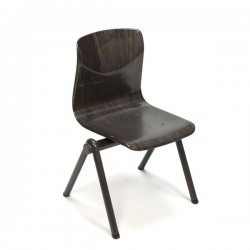School chair by Pagholz no2