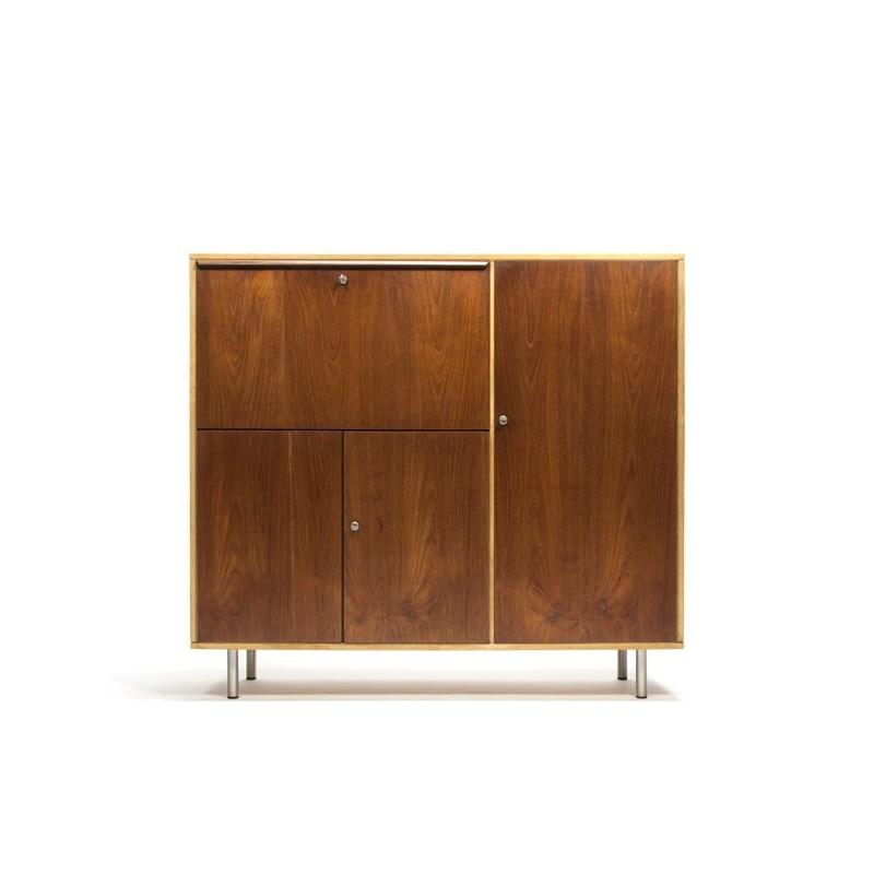 Pastoe cabinet by Cees Braakman