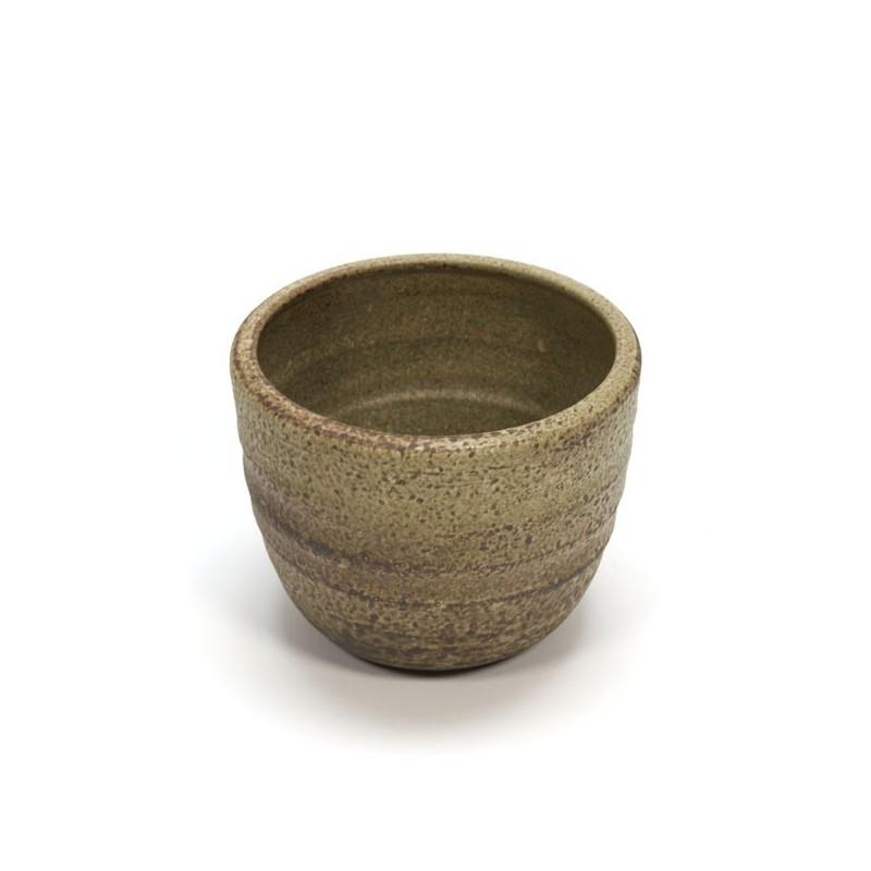 Mobach flowerpot beige