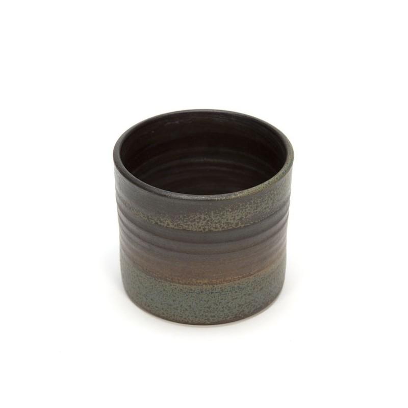 Mobach flowerpot no. 1