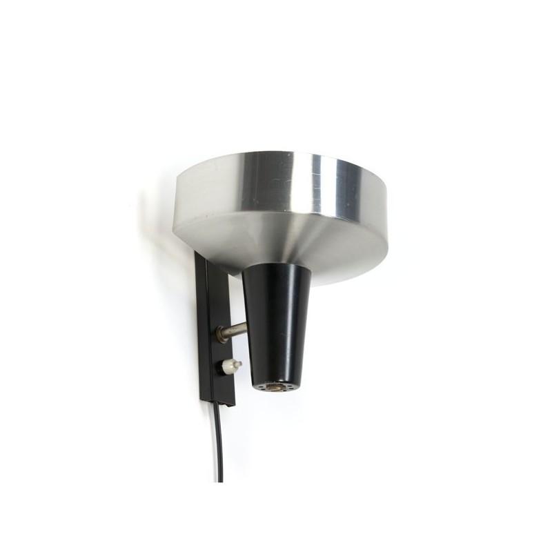 Hala Zeist wandlamp