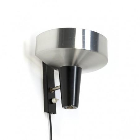 Hala Zeist wall lamp