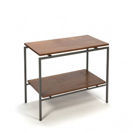 Side-/television table 1960's