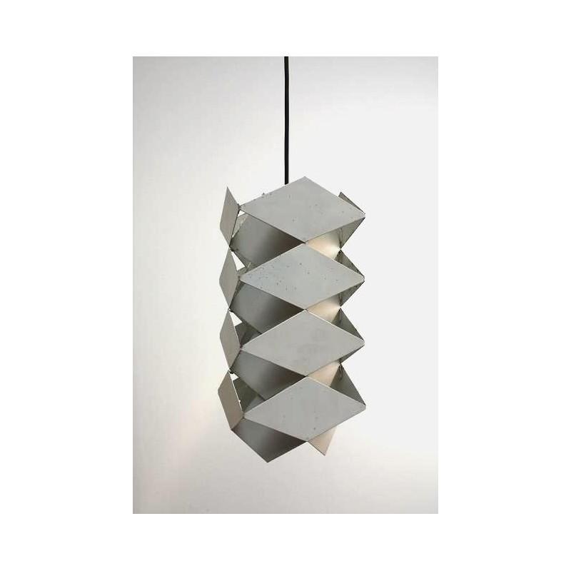 Simon Henningsen hanglamp