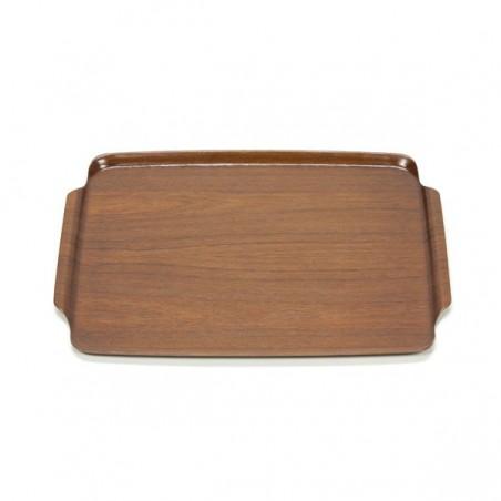 """Plywood tray """"Ary"""""""