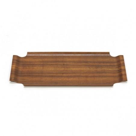 """Plywood tray """"Impala"""""""