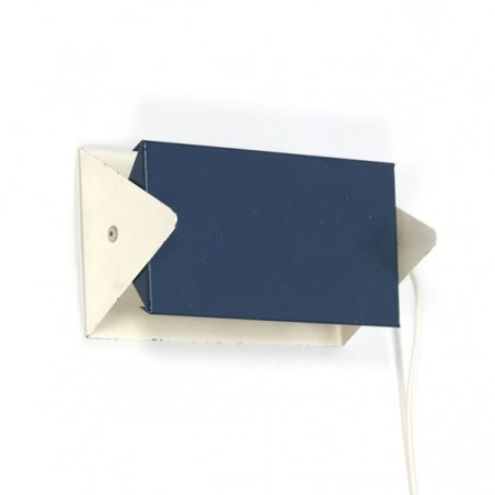 Anvia modernistic wall lamp