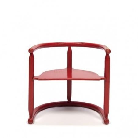 Karin Morbing children's chair