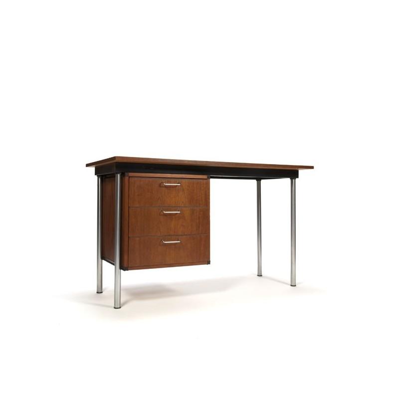 Pastoe desk design Cees Braakman
