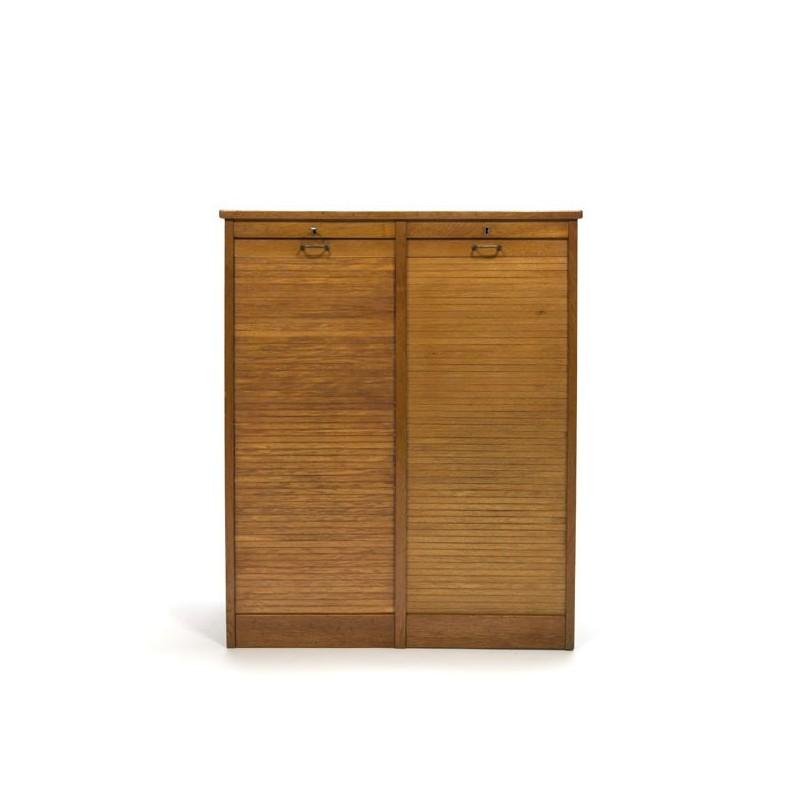 Danish filing cabinet