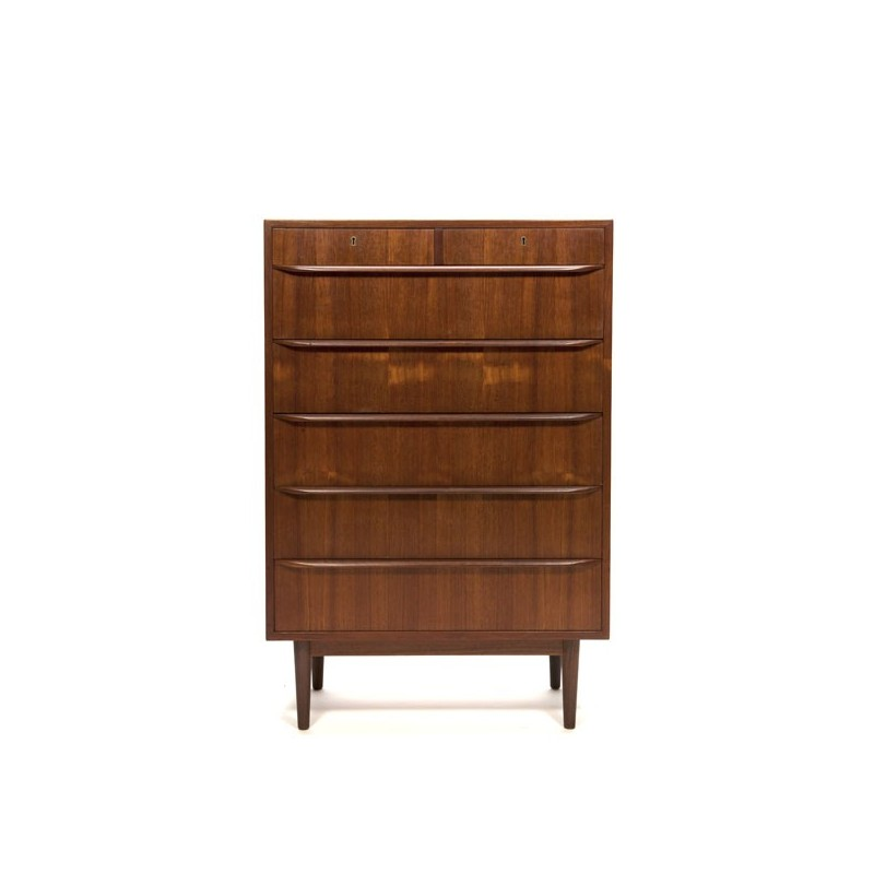 Design dresser from Denmark