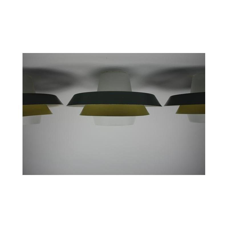 Philips industriele plafondlamp