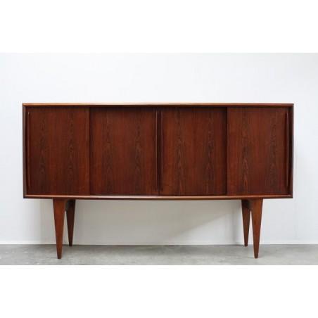 Danish design sideboard