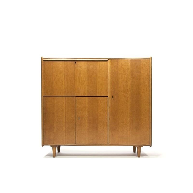 Cees Braakman cabinet designed for Pastoe