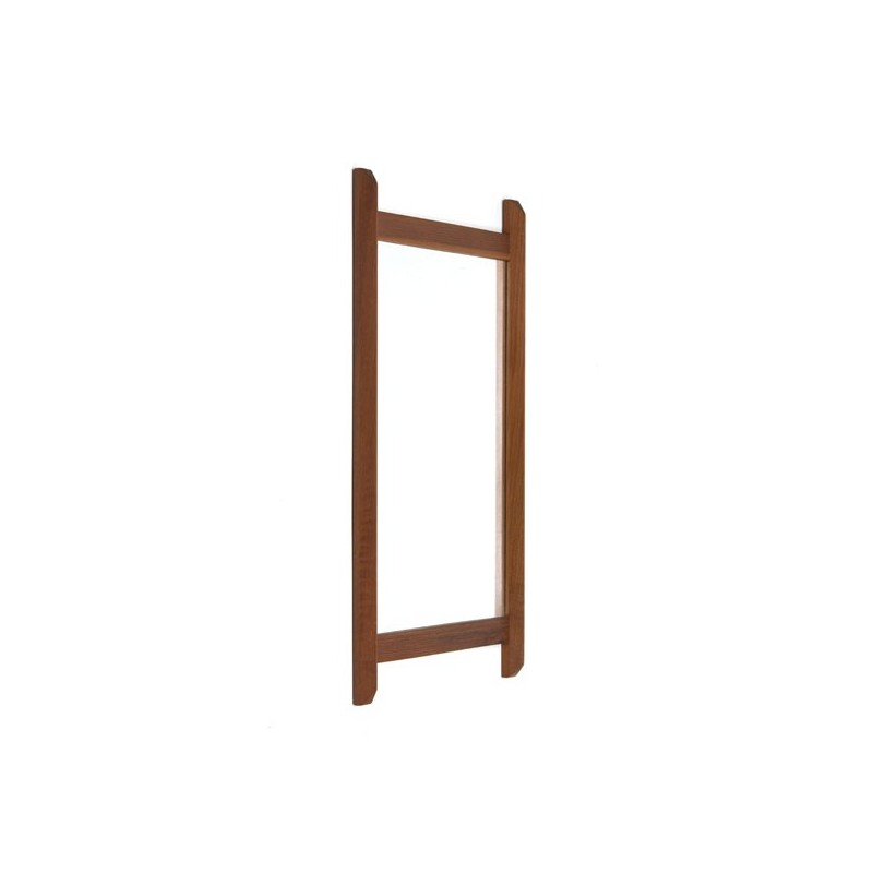 Mirror Danish design