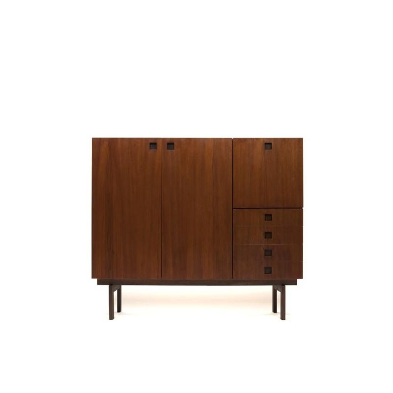 Dressoir van meubelfabrikant Propos