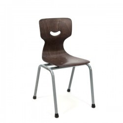 Pagholz chair for children
