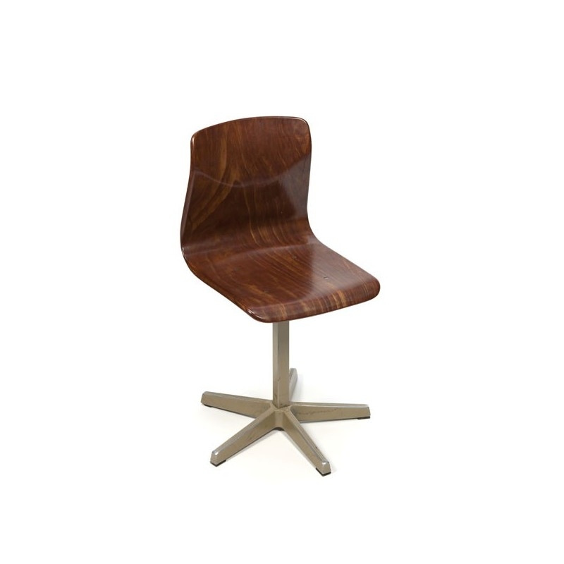Thur op seat children's chair