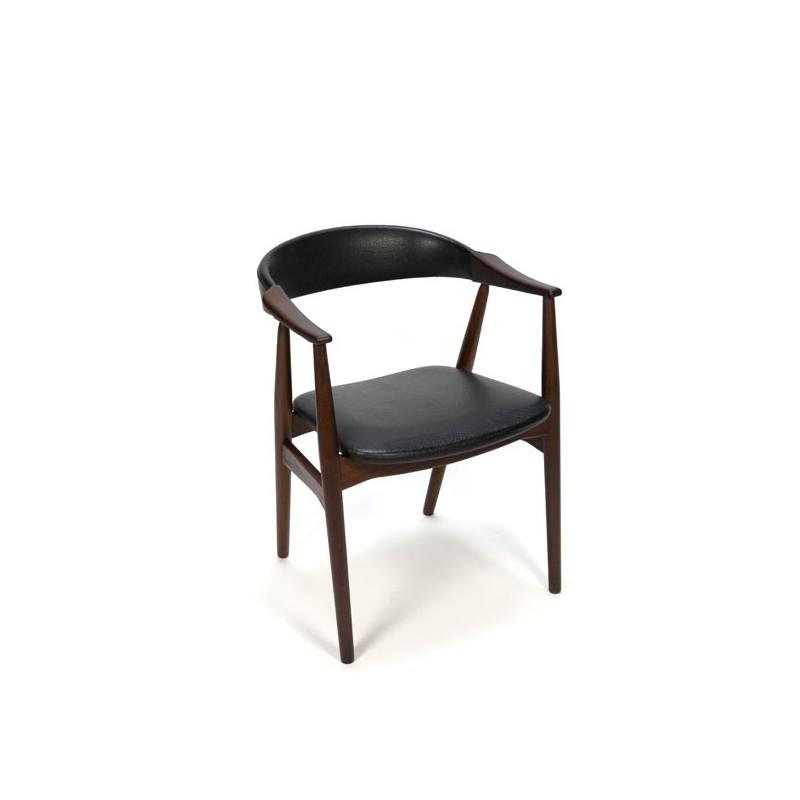 Farstrup bureaustoel