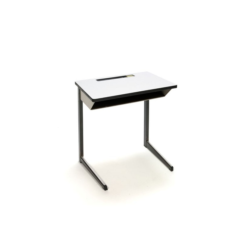 Industrial desk for children brand Marko