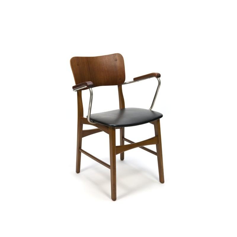 Desk chair Danish design