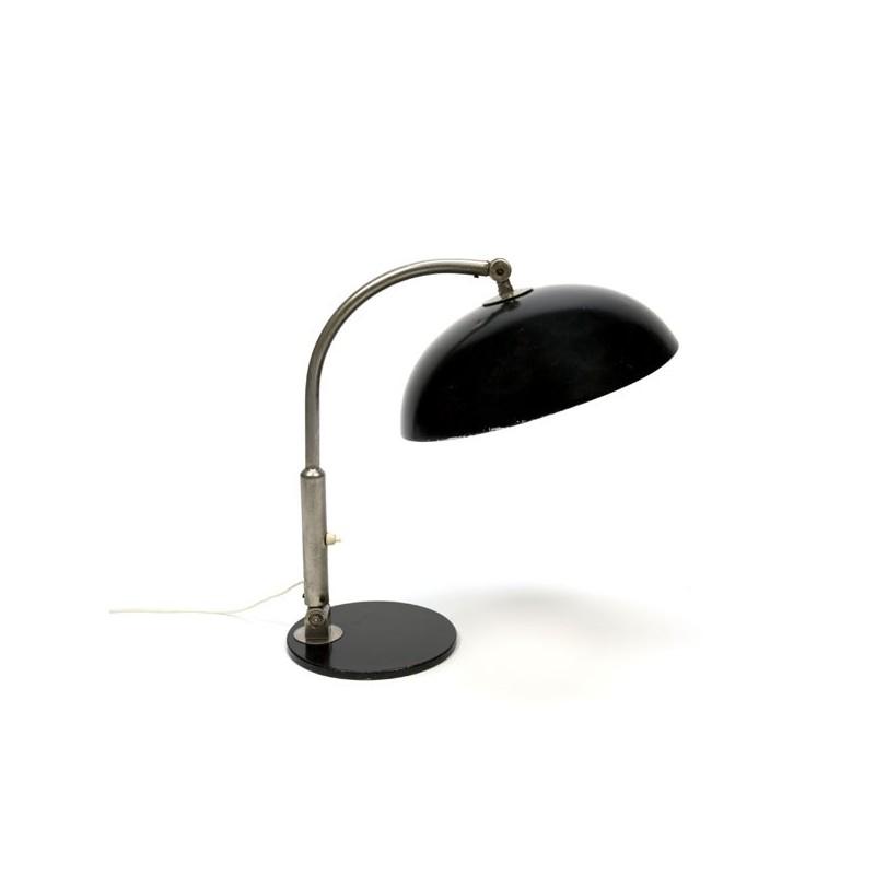 Hala Zeist desk lamp type 144