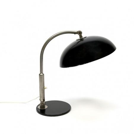 Hala Zeist bureaulamp type 144