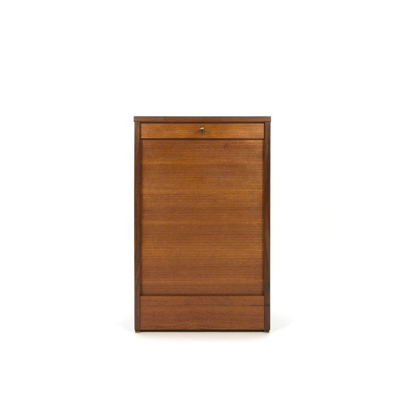 Filing cabinet Danish design