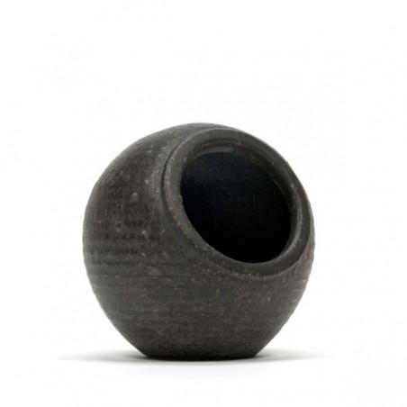 Mobach flowerpot round model