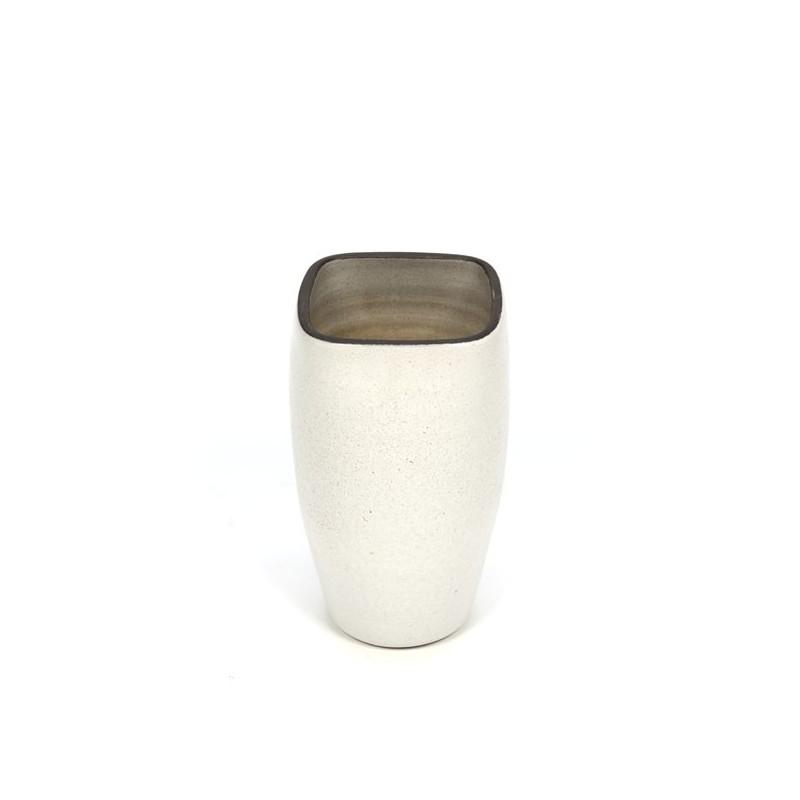 Vase by Ravelli