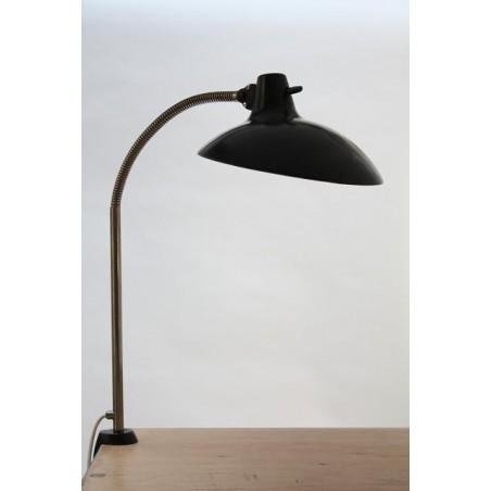 Klemlamp van Kaiser