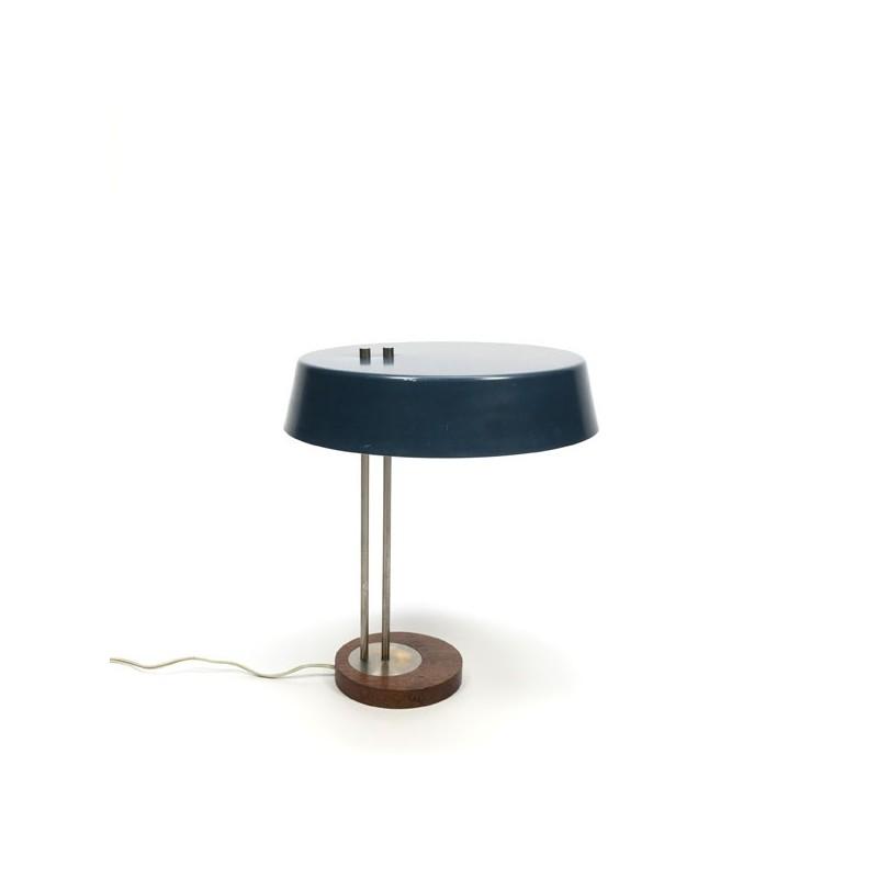 Tafellamp van het merk Anvia