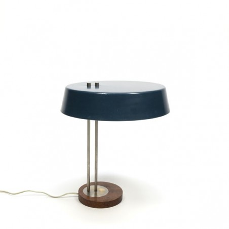 Table lamp by the brand Anvia