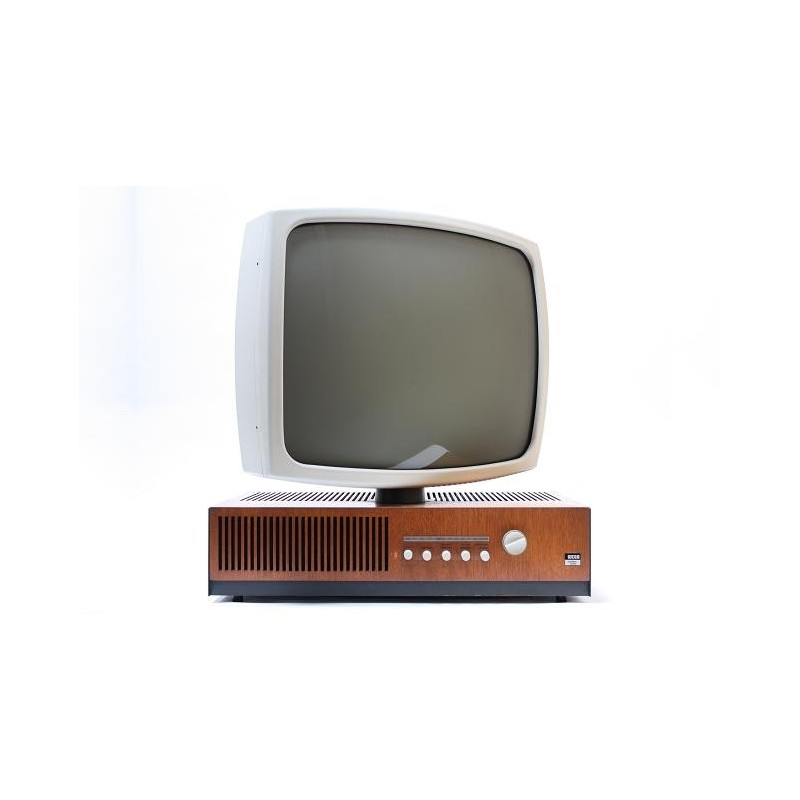 Wega System 3000 televisie