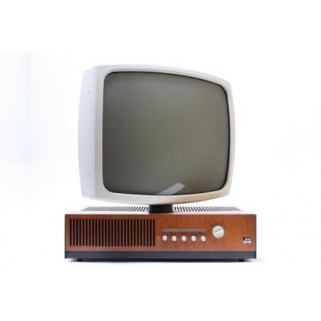 Wega System 3000 television