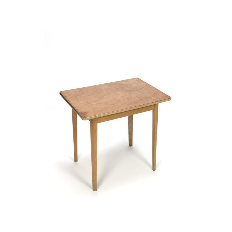 School table for children