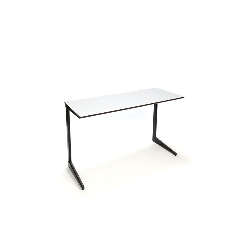 Result desk/ school table design Friso Kramer