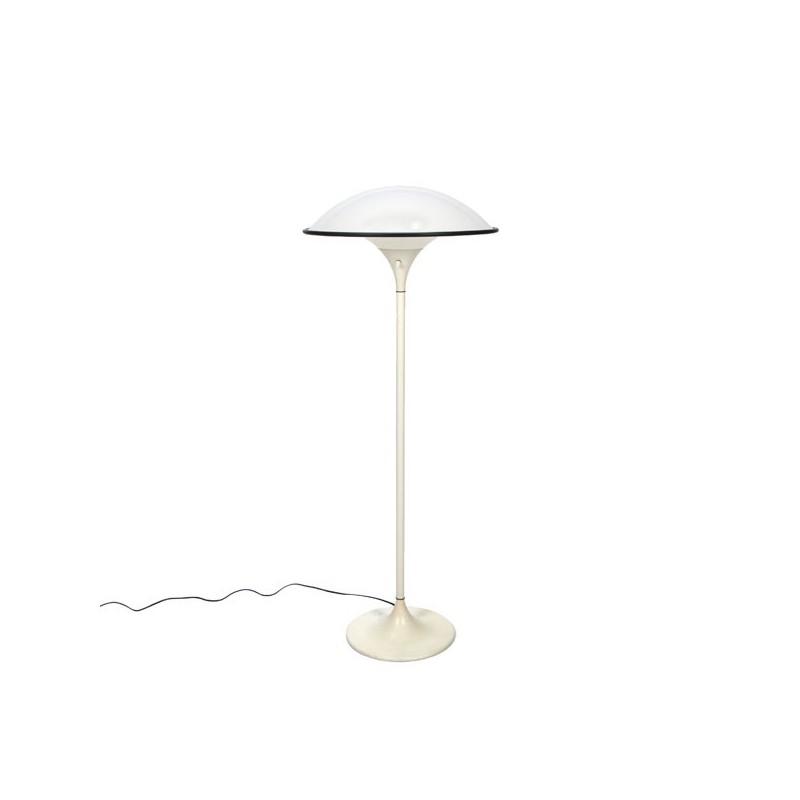 Standing floor lamp Mushroom model