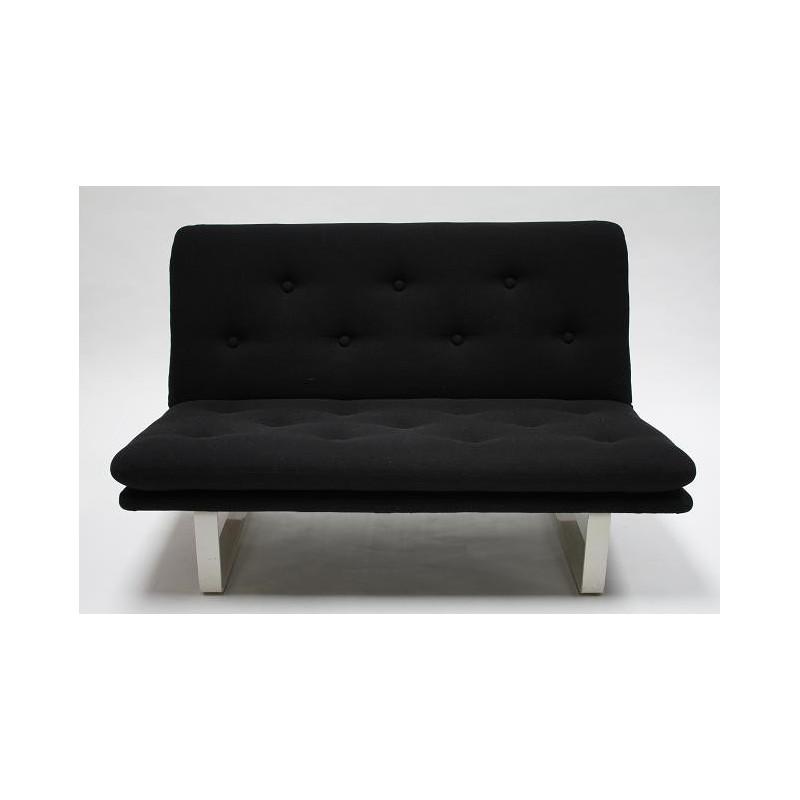 Artifort sofa by Kho Liang Ie