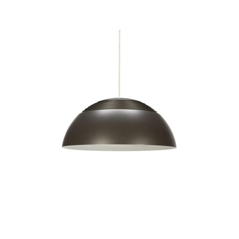 AJ Royal ontworpen door Arne Jacobsen