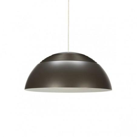 AJ Royal designed by Arne Jacobsen