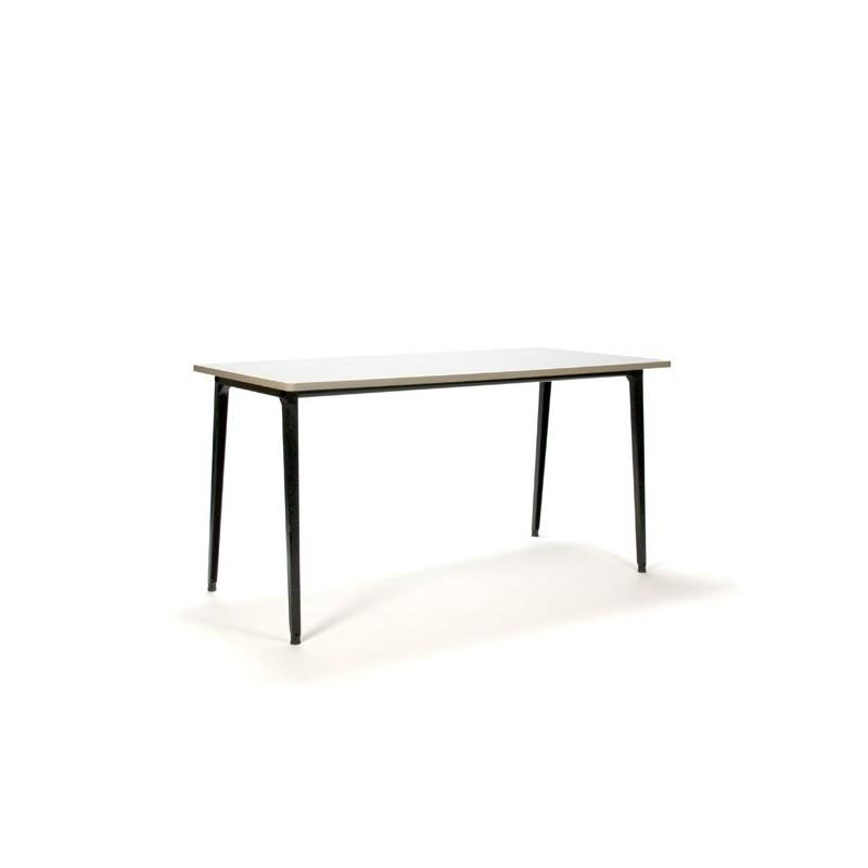 Reform tafel ontwerp Friso Kramer
