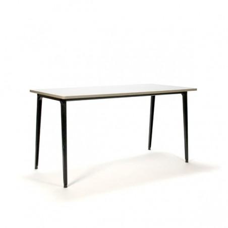 Reform table design Friso Kramer
