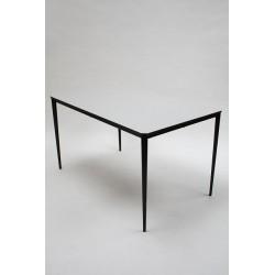 Wim Rietveld table for Ahrend de Cirkel