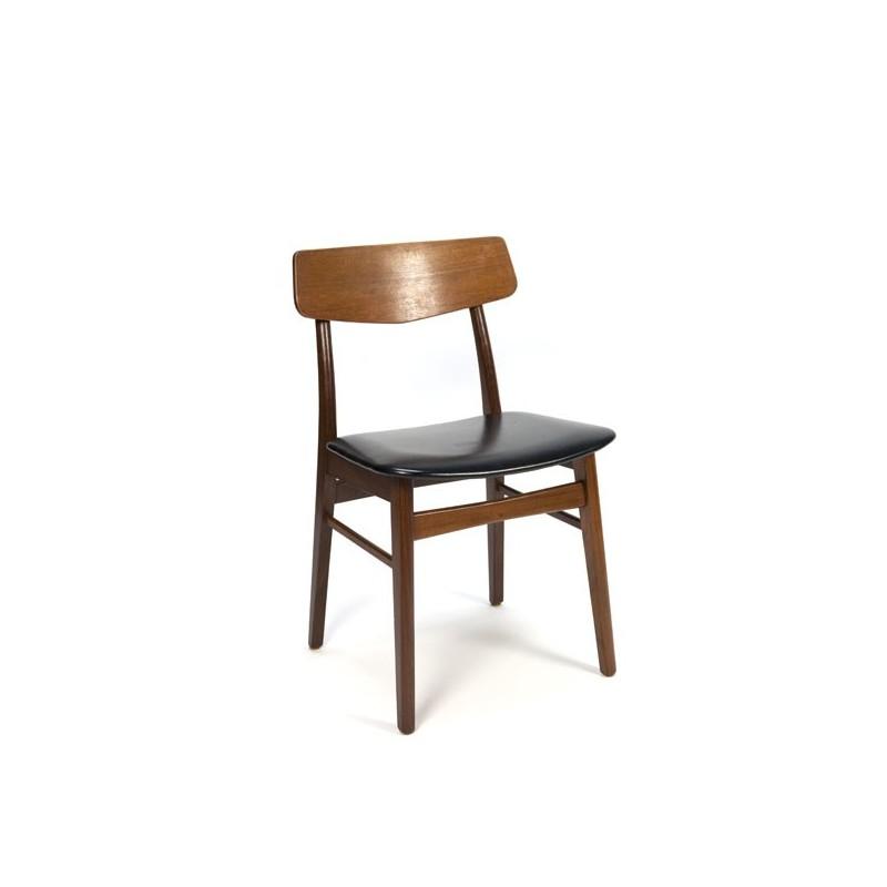 Farstrup Deense design stoel
