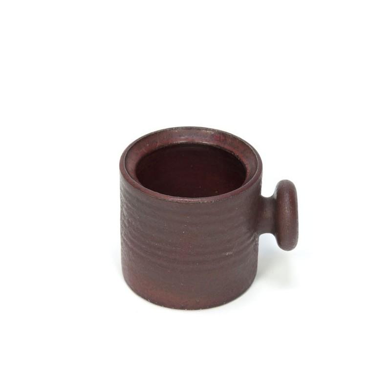 Mobach flower pot