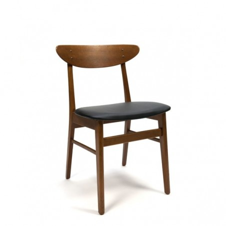 Farstrup dining chair model 210